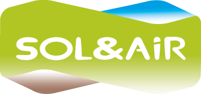 Sol & Air • Leader de la rénovation énergétique à Caen